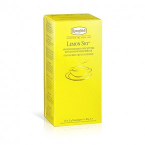 Lemon Sky®
